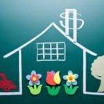 Семейный бюджет — как планировать и накопить