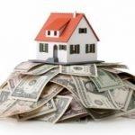 Инвестиции в недвижимость — подробный обзор для начинающих
