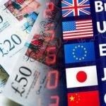 Как заработать на разнице курсов валют