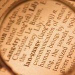 Трейдерский жаргонный словарь
