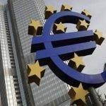 Еврооблигации — что это за вид облигаций, стоит ли их покупать