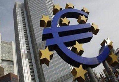 Еврооблигации. Как купить евробонды физическому лицу?