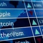 Перспективные криптовалюты в 2019 году — во что вложиться