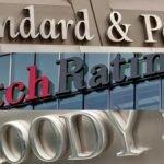 Кредитные рейтинги — что это и зачем они нужны