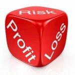 Доходность и риски инвестиционного портфеля — примеры
