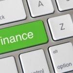 Финансы — что это такое, финансовые рынки и инвестиции