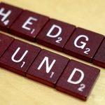 Хедж-фонд — что это и в чем его особенности