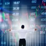 От чего зависит цена акций — 17 факторов