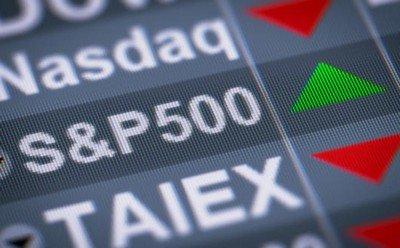 Как купить американские акции