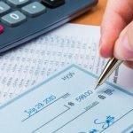 Кредитная задолженность — что это такое, номера счётов для ведения