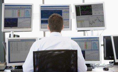 Сколько реально можно заработать на инвестициях и трэйдинге