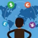 Какими качествами нужно обладать для успешной торговли на Forex
