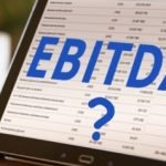 EBITDA — что такое, для чего он нужен, как рассчитывается
