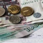 Как сэкономить на коммунальных платежах (ЖКХ) — 33 совета
