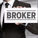 Биржевой Брокер — кто это и как его выбрать