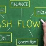 Cash flow (кэш флоу) — что это и как он рассчитывается