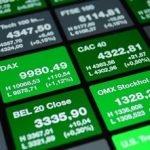 Фондовые индексы ММВБ и РТС — что это и как рассчитываются
