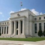 ФРС — что это и почему она так важна