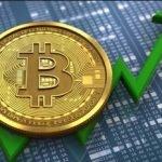Прогноз на криптовалюты 2019 — будет ли расти Биткоин и почему альты не растут