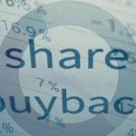 Обратный выкуп акций (buyback) — что это и зачем делается