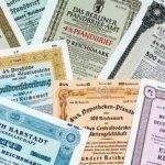 Виды ценных бумаг — полная классификация с описанием