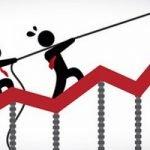 Мировой экономический кризис — что это, причины и история