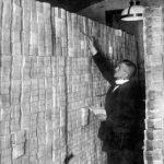 Гиперинфляция (hyperinflation) — что это, причины появления