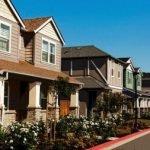 Ипотечные облигации — что это