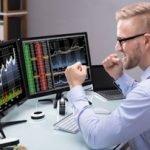 Правда про трейдинг — особенности биржевых торгов