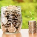 Уставной капитал — что это и зачем нужен