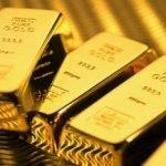Как купить золото физическому лицу выгодно — обзор всех вариантов