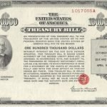Купонный доход по облигациям — обзор для начинающих