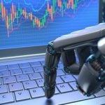 Роботы для автоматизированной торговли — обзор, плюсы и минусы