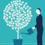Заработать деньги на бирже и инвестициях
