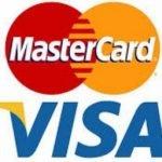 Карты Visa или Mastercard — что лучше и в чем разница