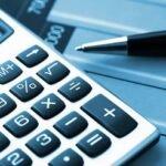 Как получить налоговый вычет по ИИС — пошаговая инструкция