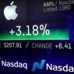 Как инвестировать в Apple и получать дивиденды — пошаговая инструкция