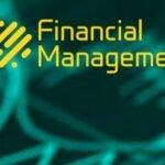 Обзор брокера и отзыв Financial Management Group