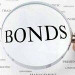Инвестиции в облигации и торговля ими — подробный мануал