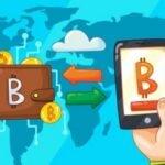 Как купить криптовалюту за рубли новичку с минимальными комиссиями