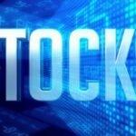 Виды акций — различия и сходства