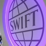 Swift (Свифт) — определение, преимущества
