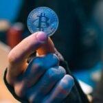 Ответы на часто задаваемые вопросы по криптовалютам и Биткоин