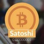 Биткоин краны с заработком и выводом Сатоши на кошелек