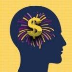 Поведенческая экономика — что следует знать