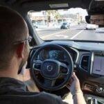 Как недорого купить курсы вождения автомобиля