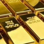 Золотой стандарт — смысл и история