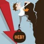 Как объявить себя банкротом — что это и как работает