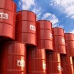Баррель нефти — что это и сколько в нем литров