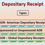 Депозитарные расписки на акции и облигации — что это и для чего нужны